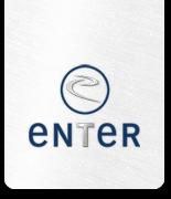 Enter Media