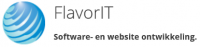 FlavorIT – Software en websites