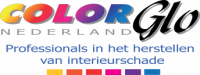 Color Glo Nederland